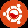 Logo Ubuntu.pl