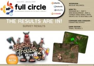 fullcircle21