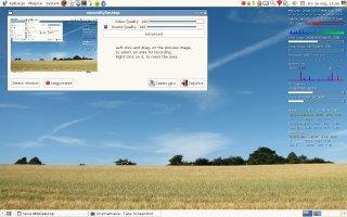 gtkrecordmydesktoptn.jpg