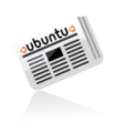 Ubuntu Weekly Newsletter Icon