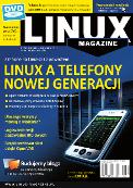 LinuxMagazine-styczen