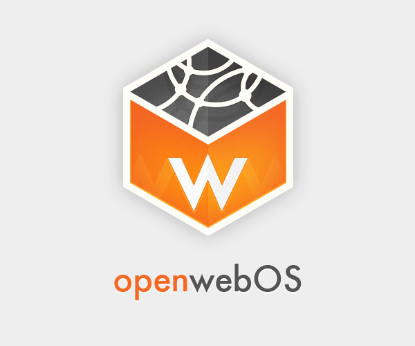 openwebos_logo