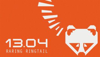 raring-ringtail