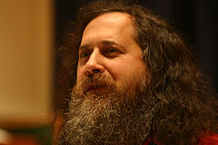 240px-Richard_Stallman_at_Marlboro_College