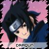 Draqun